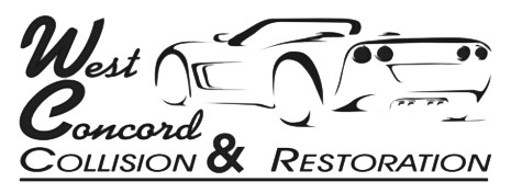 West Concord Collision and Restoration